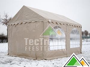 acheter une tente de r 233 ception ou une tente de f 234 te