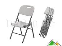 Chaises Et Tables à Vendre Pour Votre Tente Party